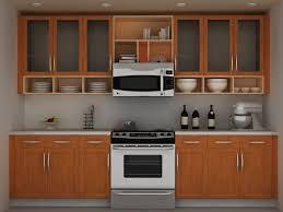 Kitchen Wall Corner Cabinet Kitchen 38 Kitchen Wall Cabinets The L Shaped Corner Cabinet