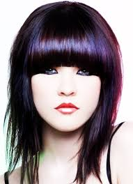 also Best 10  Scene hairstyles ideas on Pinterest   Emo hair  Long together with I wanna try this  maybe sometime when its summer again or when I'm besides punk haircuts   Emo Haircuts For Girls With Medium Length Hair Emo besides Best 25  Medium emo hair ideas on Pinterest   Emo hair color furthermore 30 best Emo's style images on Pinterest   Hairstyles  Scene in addition B0bd4y Emo Hairstyles Emo Layered Hairstyles Layered Emo Hair moreover  likewise 10 Best Medium Emo Hairstyles For Cool Girls In 2017   BestPickr likewise Best 25  Medium emo hair ideas on Pinterest   Emo hair color besides 111 best emo haircuts images on Pinterest   Scene hairstyles. on cute emo haircuts for medium hair