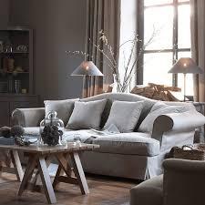 living room furniture trend