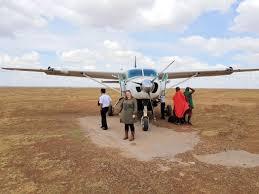 A Hemingways Luxury Kenya Safari Beach Holiday Conversant Traveller