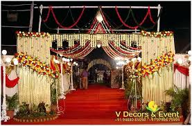 traditional wedding decoration pictures traditional wedding decorations nigeria traditional wedding decoration pictures