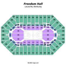 Monster Jam Louisville Tickets Monster Jam Freedom Hall Ky