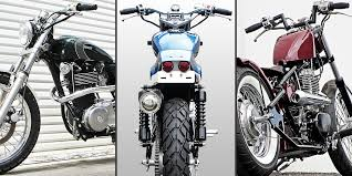 jay leno interviews the guys from ryca takes a tour of the and gives a full ride review of the cs 1 cafe racer watch the full video