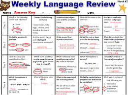 english an important language essay teaching