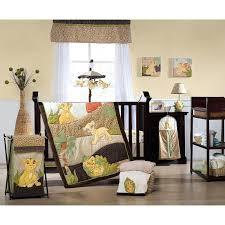 batman baby crib bedding set baby crib bedding lion king nursery set