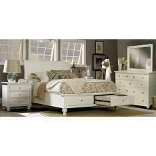 shelby 6 piece king bedroom set. cambridge 6 piece king bedroom set shelby