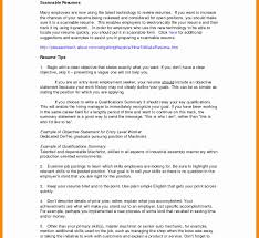 Resume Bullet Points Examples Rustic Customer Service Resume Bullet