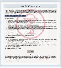 executive international business current pharmaceutical jobs job nature
