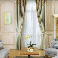 Modern Curtain For Living Room Simple Modern Curtain Ideas Blogdelibros