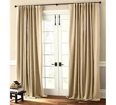 door curtains ideas patio door curtain ideas french door window covering ideas