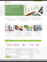 Tax Print 21 Useful Charts Tax Print Taxprint Twitter