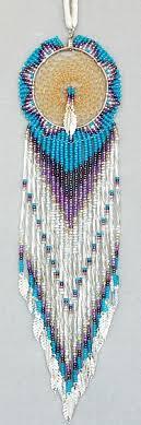 Beaded Dream Catchers Patterns c10000c10000c100cea100d100ab100def100a1004669jpg 100×100 Bead Patterns 74