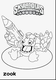 Piggie And Elephant Coloring Pages New 48 Best Elephant And Piggie