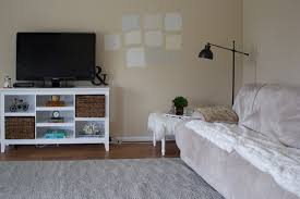 wall paint colors. Living Room Colors Swatches Wall Paint