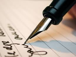 Writing Skills How To Boost Your Writing Skills Listosphere
