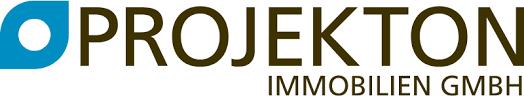 Projekton Immobilien GmbH
