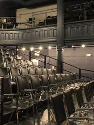 Connelly Theater New York Ny The Crucible Tickets