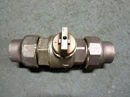 sprinkler valve replacement cost. Unique Sprinkler This Style Curb Stop Valve Requires Only A 14 Turn To Open Or Close Throughout Sprinkler Valve Replacement Cost