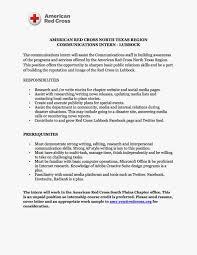 resume cover letter for new graduates dental assistant sample resume cover letter for new graduates dental assistant sample examples letters happytom distribution coordinator cover letter