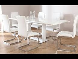 10 white gloss dining room furniture white dining table white gloss dining table marble dining table