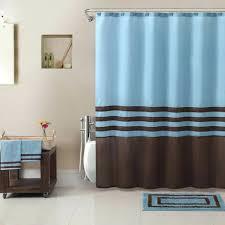 bathroom. blue and brown bathroom decor: Brown Bathroom Ideas Sets ...