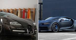 Top speed at 326 mph. Ranked Bugatti S 10 Best Limited Edition Cars Hotcars