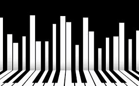 Deutsches Lied Charts Klassik Charts Musik Videos News Bilder Und Konzerttermine