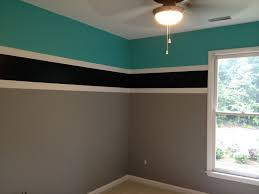 boys bedroom paint ideasBest 25 Boys room colors ideas on Pinterest  Boys bedroom colors