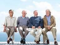 Glückwünsche Zum Ruhestand Tipps Für Kollegen