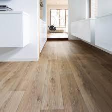 arboria tango vinyl laminate flooring reviews quickstyle installation review for caramelized maple rona designs