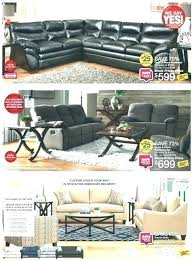 black friday couch deals black furniture deals black sofa black sofa lovely best black furniture deals