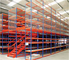 industrial shelving equipment pallet rack and custom warehouse storage solutions