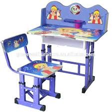 childrens table and chairs wooden kids table and chairs set wooden wooden kids study table