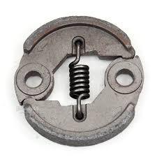 cheap cat eye pocket bike wiring diagram cat eye pocket bike get quotations · heavy duty pocket bike clutch 43cc 47cc 49cc x 1 x