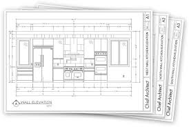 house construction plans pdf unique pallet house plans pdf awesome how to build a shed roof