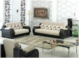 comfy living room furniture. Comfy Living Room Furniture Set A Looking For Modern And I