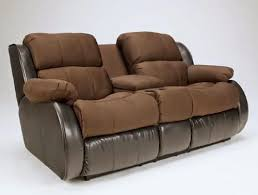 reclining sectional sofas small spaces cheap furniture for small spaces