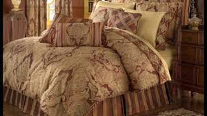 gallery of enchanting croscill bedding king grand lake comforter set expensive discontinued qualified 4