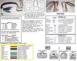 sony radio wiring color diagram wiring diagram Sony Xplod Wiring Color Diagram sony cdx f5710 radio wiring diagram gt sony xplod wiring diagram cdx-gt310