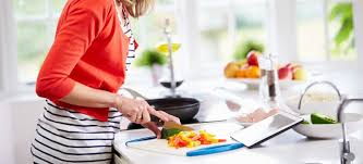 En Pratik Mutfak bilgileri