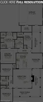 House Designs And Floor Plans  PaleovelocomTop House Plans