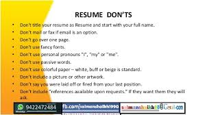 Resume Title Example Resume Target Job Title Dadaji Us Resume Simple What Is A Resume Title
