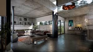 Industrial Industrial Interior Design And Industrial Interiors On Elegant Industrial  Home Design