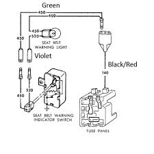 1965 ford mustang electrical schematics 1973 Ford Mustang Wiring Diagram 1973 Mustang Wiring Schematic
