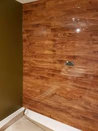 laminate flooring bromley edwards