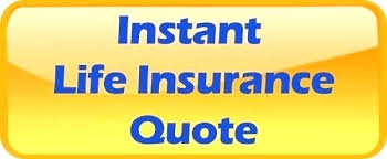 Instant Online Life Insurance Quote Beauteous Whole Life Insurance Quotes Online Instant New Quotes Of The Day