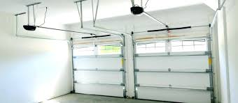 menards garage door spring door door garage broken cost torsion chart unforgettable garage door spring