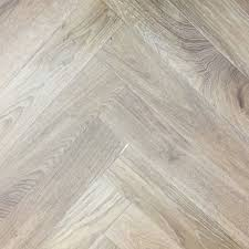 elka real wood engineered flooring 14mm herringbone light smoked oak lfdirect laminate light herringbone wood floors e1 herringbone