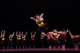 第26回大会 | 大会記録 | 全日本高校・大学ダンスフェスティバル(神戸)