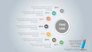 Powerpoint Timeline Animated Timeline PowerPoint Template Free Free PowerPoint Templates 22